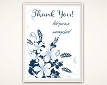 Thank You For Wedding Gift From Coworkers : Thank You Gifts for CoWorkersThank You PRINTABLE, Thank you Gift ...