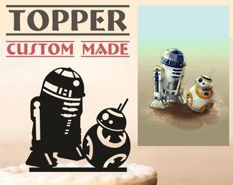 Custom cake topper,Personalized Cake Topper,Custom engagement cake topper,Custom Mr and Mrs Cake Topper,Custom Birthday Cake Topper  (0064)