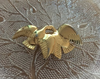 "PIN NINA RICCI ""Air time"""