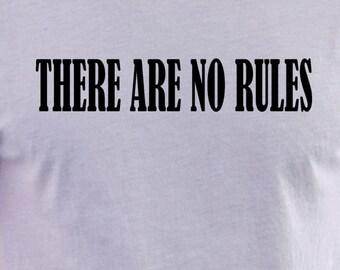 Funny saying  print T-shirt