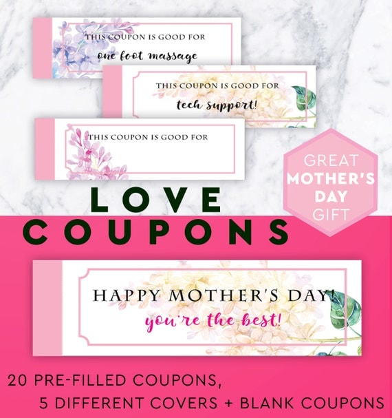 Find and share moms coupon codes and promo codes for great discounts at thousands of online stores.