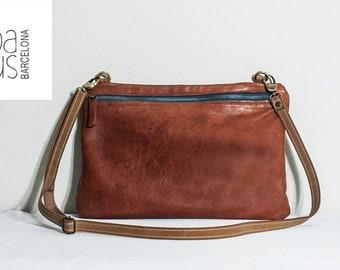 Raval - Bag bag