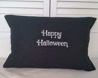 halloween pillows, halloween pillow covers, halloween pillow cases, halloween decor, halloween 2016, outdoor pillow