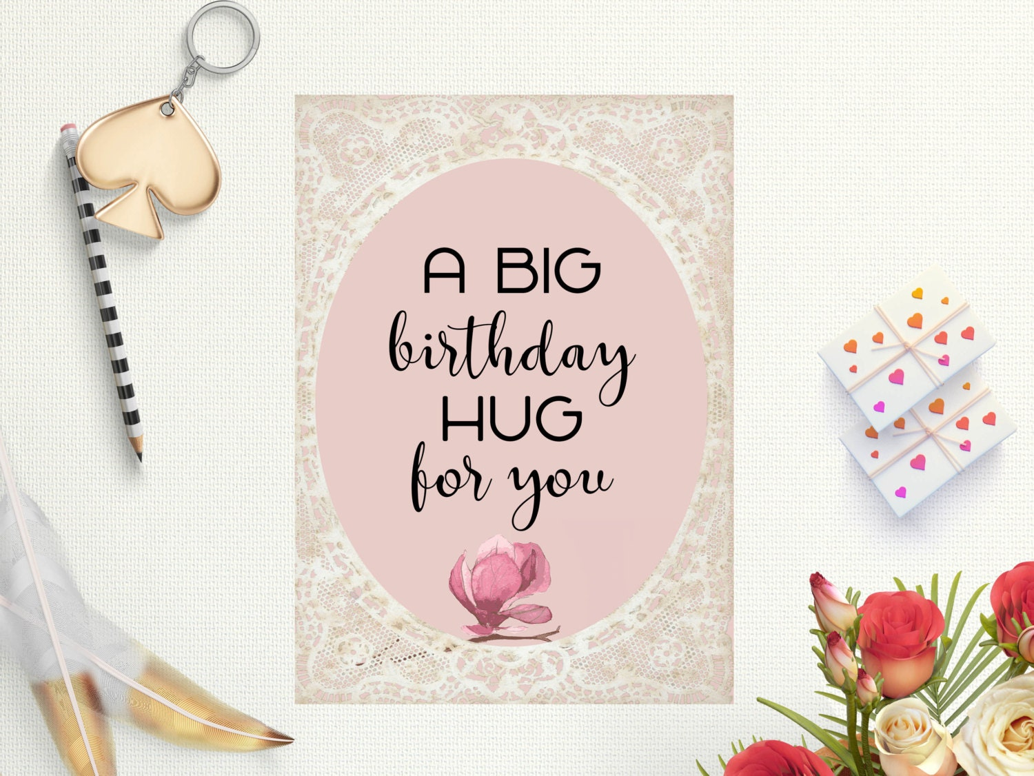 Happy Birthday cards birthday card birthday card best – Printable Happy Birthday Mom Cards
