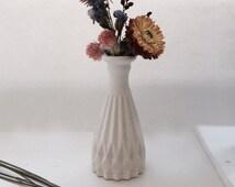 Plaster Air Freshener with dried flower/HomeDecor/dryflower/Ornament/freshener/interiordecor/sachet/homefragrance/gift