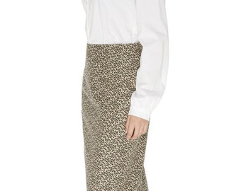 Straight skirt - Vienna