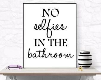selfie quotes  etsy, Home decor