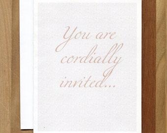 Funny Birthday Card, Witty Birthday Card, Fart Birthday Card, Poop Humor, Card for Him, Bathroom Humor, Card for Brother, Fart, Birthday