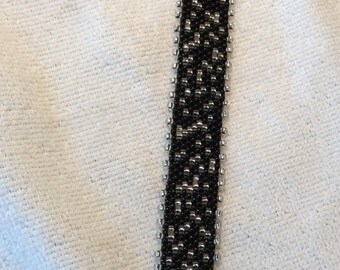 Touch of Elegance Bracelet