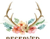 Reserved for Horace-Deposit white buffalo & Turquoise Sterling Silver jewelry, artisan, handmade