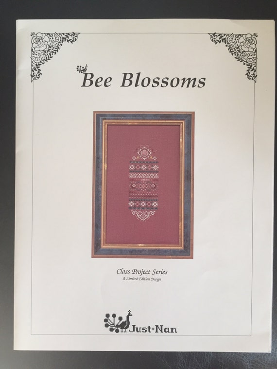 Just nan bee blossoms dating 6