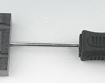 BR-178 X-Large Offset Bicones CGBeadroller