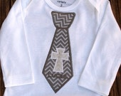 boys baptism outfit , Baptism Onesie, Christening Shirt Baptism Outfit Boy Christening Outfit Personalized with name