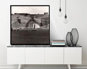 Large Wall Art, Contemporary Art Photography, Modern Gallery Wall, Oversized Art