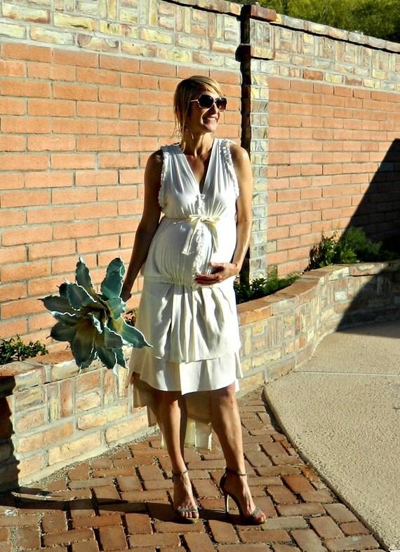 Bride Maternity Bride By 77