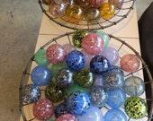 Wholesale Mini Balls, 60-...