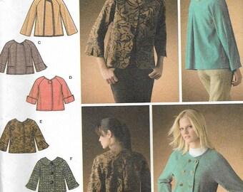 Wool coat pattern | Etsy
