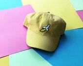 Banana Patch Baseball Hat - Strapback LIMITED