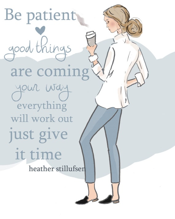 Image result for inspirational everything's coming our way quotes