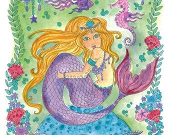 Fanta Sea Coloring Book Under The Adventure Adult