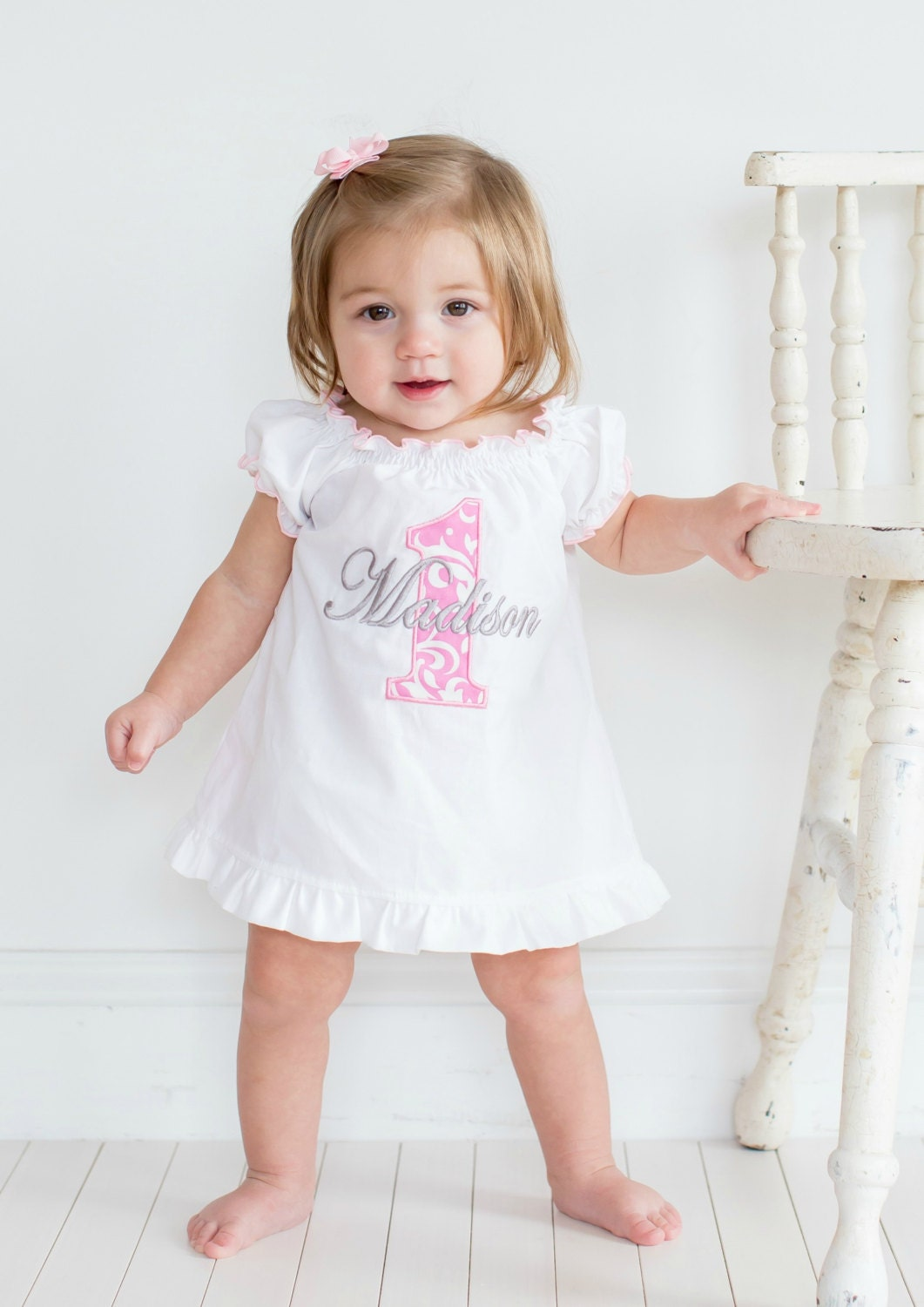 first birthday girl outfit baby girl 1st birthday outfit 1st