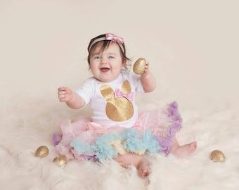 Easter Baby Dress Girls Easter Dress Girls Easter Dresses