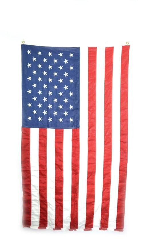 American Flag American Flag Decor Nautical Home Decor