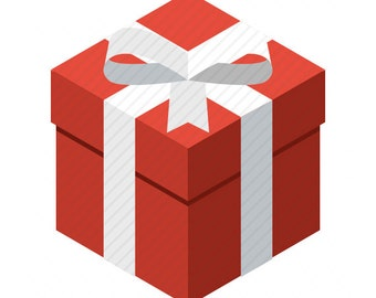 Add Gift Wrapping to your Order