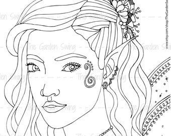 Myka jelina coloring pages printable coloring pages for Myka jelina coloring pages