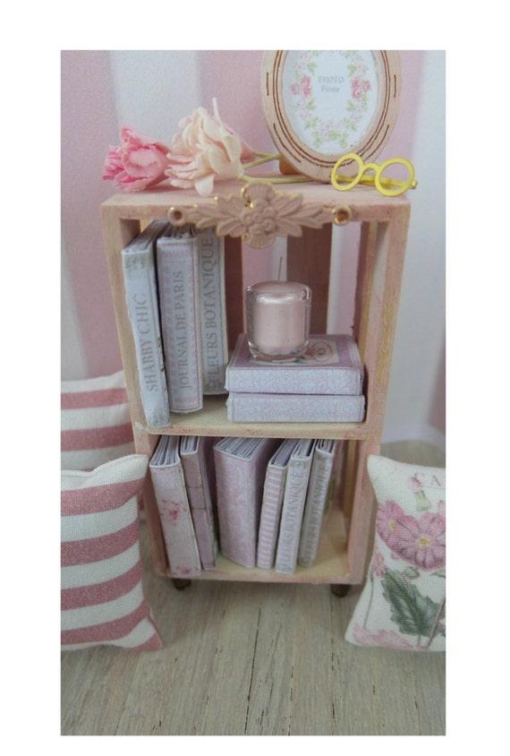 1 12 decorative shelf books - Decorative books for shelves ...