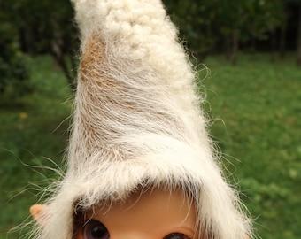 tan Jali  full set  bjd  fairy elf fairie doll  ready to ship