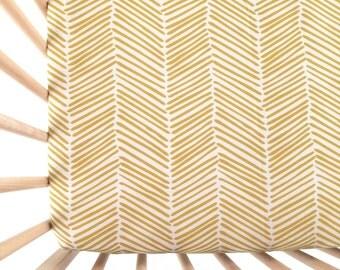 Crib Sheet Flax Freeform Arrows. Fitted Crib Sheet. Baby Bedding. Crib Bedding. Minky Crib Sheet. Crib Sheets. Chevron Crib Sheet.