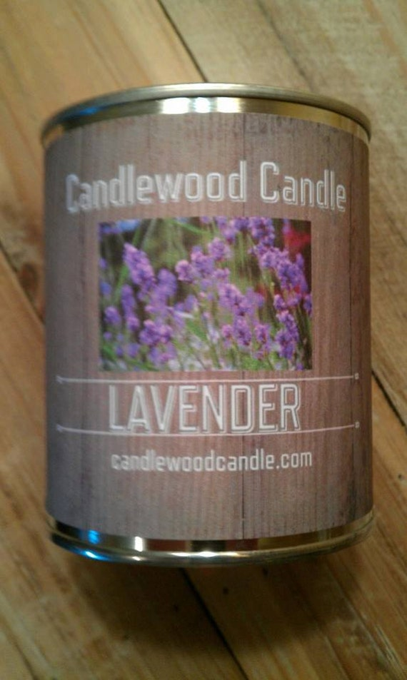 LAVENDER -  PERSONALIZED Gift, Mom Gift, Gift for Woman, Wife Gift ,Custom Gift, Send your message, Free Shipping in United States 16 oz