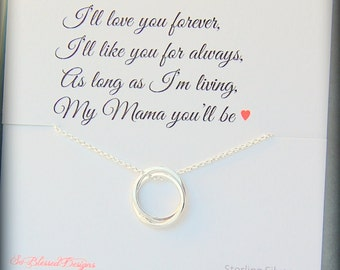 I Ll Love You Forever Quote Pleasing Ill Love You Forever  Etsy