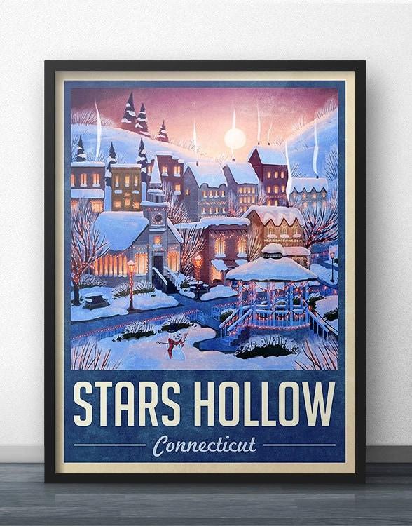 Les affiches vintage de WindowShopGal  Il_fullxfull.864757207_avv5