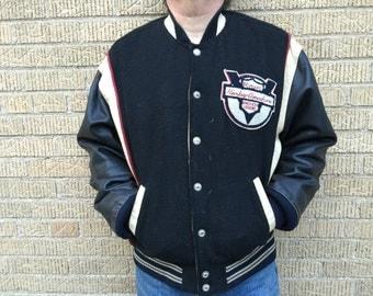 Harley Davidson jacket 50th anniversary