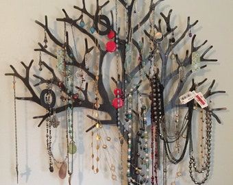 Live Oak Jewelry Tree SALE!!!