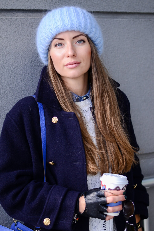 Lekeez Womens Novelty Sweaters Christmas Long Tunic Jumper Merry Xmas K