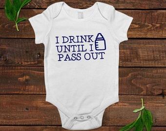 cute baby boy clothes newborn