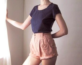 90s Sparkle T Shirt Small Medium