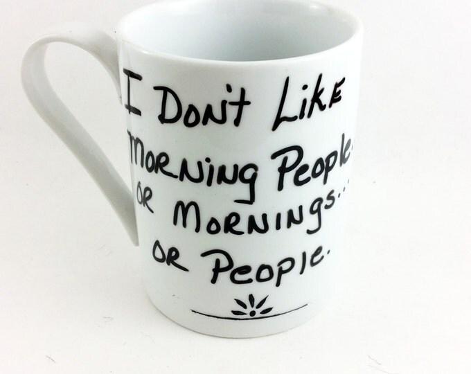 Coffee cups, Coffee Mugs, Funny Coffee Mugs, Custom Coffee Cups, Specialty Mugs, Coffee Lover Gifts, Coffee Gift, Coffee cup Love, Coffee