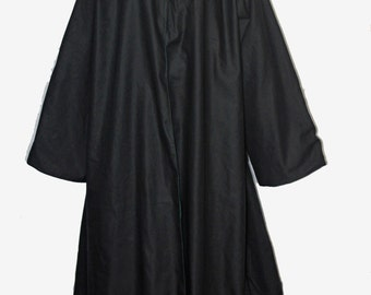 Adult Harry Potter House Robe
