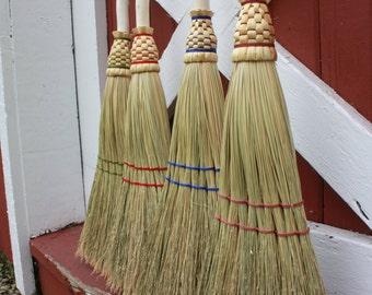 Children's Brooms