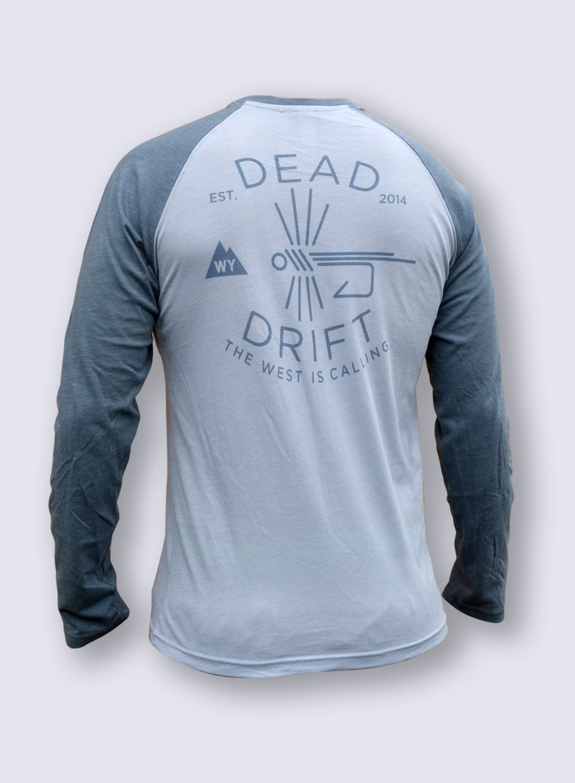 Drift clothing store