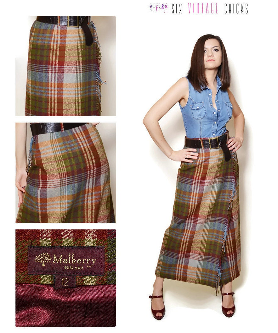 high waisted maxi skirt pattern 54 images this big