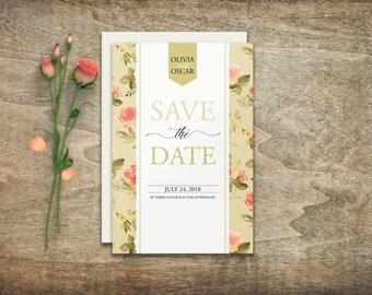 postcard wedding invitations   etsy, Wedding invitations