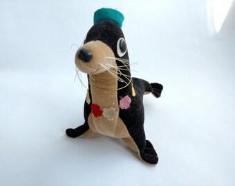 Forsum Seal