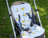 Universal stroller liner , free shipping
