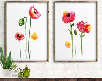 Malaysia also Lotus flower art in addition Lotus Set 2 Print Asian Flowers Abstract furthermore Buddha Wall Art as well ColorZen. on yoga watercolor wall art print set of 3 modern