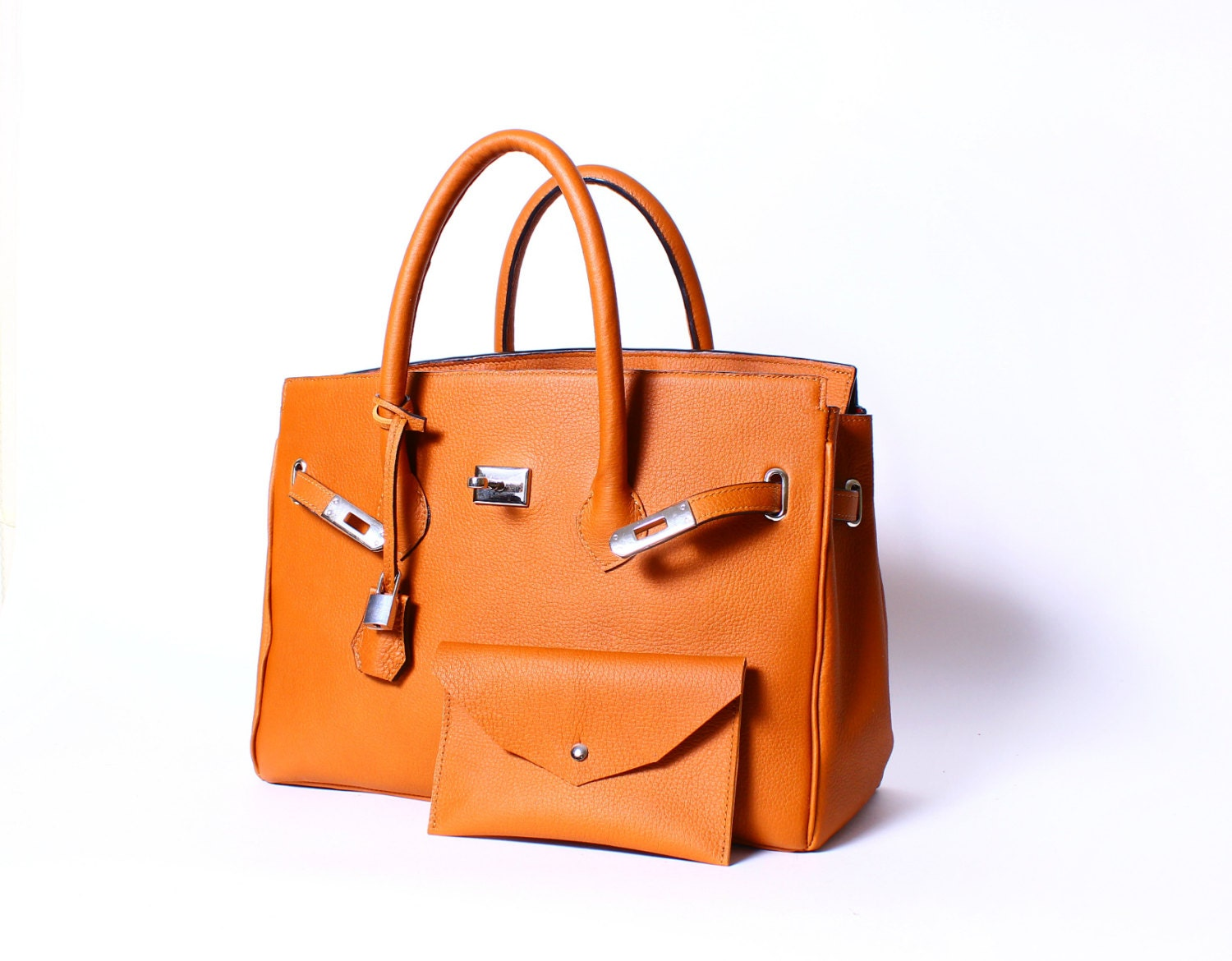 hermes bags hardware parts
